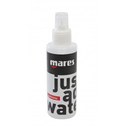 Mares Scuba Clean