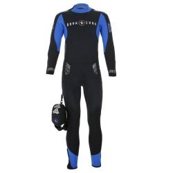Aqua Lung Balance Comfort 7mm Man 2016/17