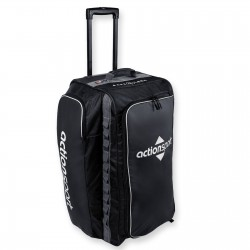 Aqualung Tauchtasche Rolltasche Explorer 1000 - ActionSport