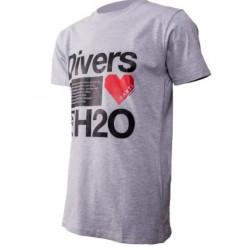 Santi T-Shirt H20 Herren