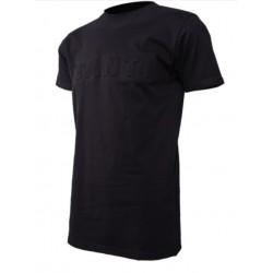 Santi T-Shirt Focus Herren