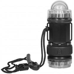 Aqua Lung Combi Flash LED 160 Lumens