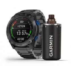 Garmin Descent™ Mk2i