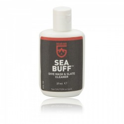 Maskenreiniger Sea Buff
