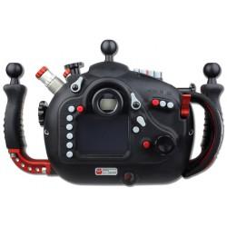 Gehäuse Canon 5D MkIII