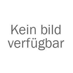 Try Scuba - Schnuppertauchen Gutschein